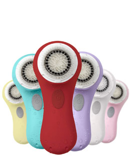 Clarisonic Mia® Skincare Brush <b>NM Beauty Award Finalist 2012!</b>