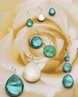 Ippolita Wonderland Earrings