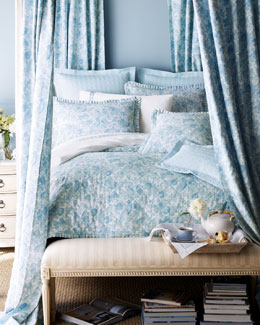 "Marcus Collection ""Susanne"" Bed Linens"