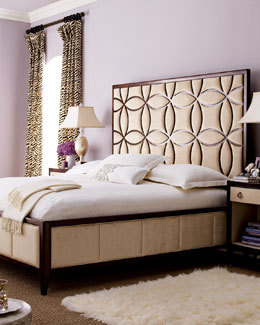 Twinkle Bedroom Furniture