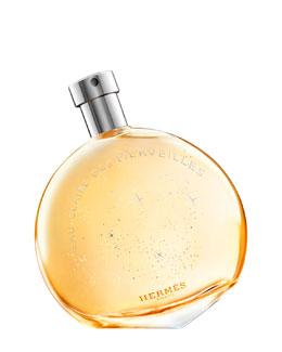 Hermes Eau Claire des Merveilles – Eau parfumée natural spray, 1.6 oz, 3.3 oz