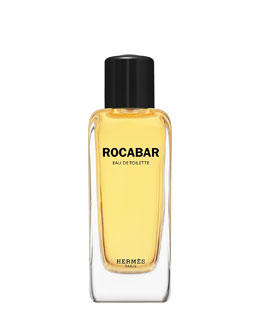 Hermes Rocabar – Eau de toilette natural spray, 1.6 oz, 3.3 oz