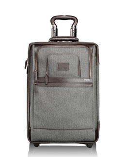 "Tumi ""Bedford"" Travel Bags Collection"