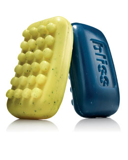 Bliss Body Bars