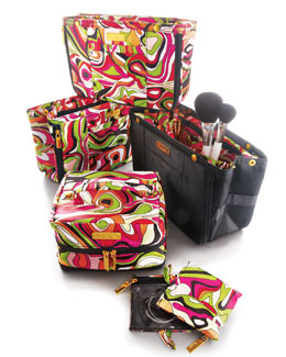 Handbag Organizers & Jewelry Case