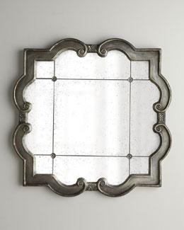Priscilla Mirrors