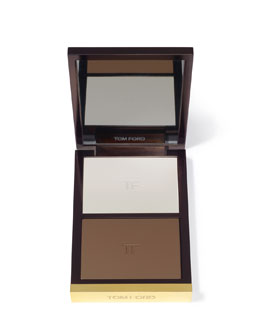 Tom Ford Beauty Shade and Illuminate