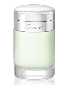 Cartier Fragrance