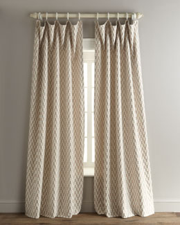 """Vonn"" Curtains"