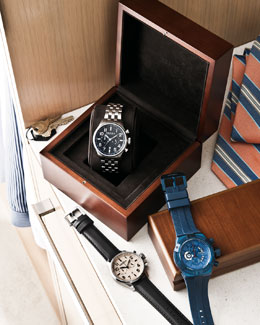 Brera Supersportivo Watch & Clasico Watches