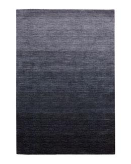 Calvin Klein Haze Rug