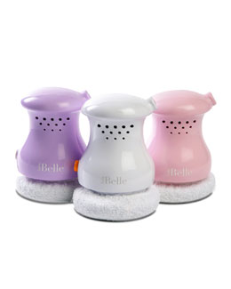 BelleCore babyBelle® Bodybuffer