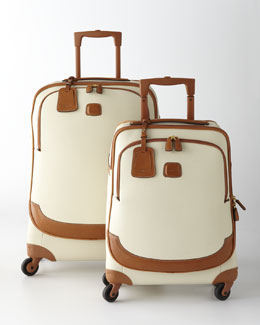 "Bric's ""Bojola"" Collection Luggage"