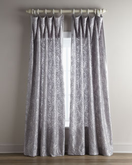 """Primavera"" Curtains"
