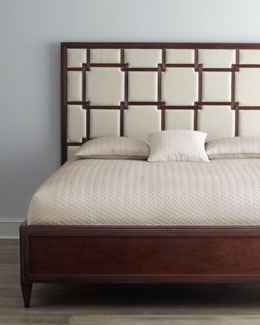 """Crisanto"" Bedroom Furniture"