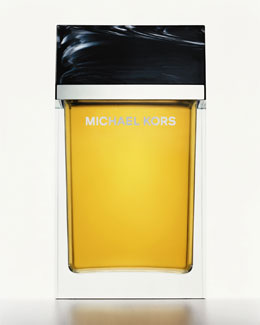 Michael Kors Fragrance Men's Eau de Toilette