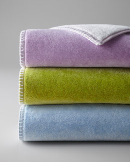 """Saraille"" Towels"