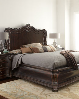 Granada Bedroom Furniture