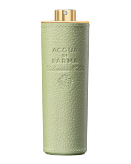 Acqua di Parma Gelsomino Nobile Leather Purse Spray