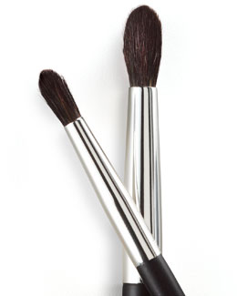 NARS Dome Eye Brushes