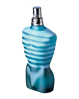 Jean Paul Gaultier Fragrance Le Male Eau de Toilette Spray