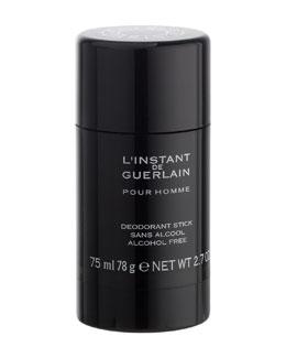 Guerlain L'Instant de Guerlain Deodorant Stick