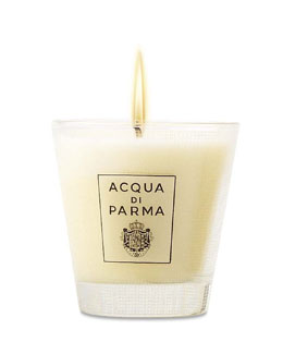 Acqua di Parma Colonia Single Candle
