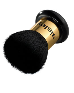 Sisley-Paris Sun Glow Duo Brush