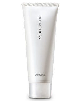 Amore Pacific Clarifying Masque