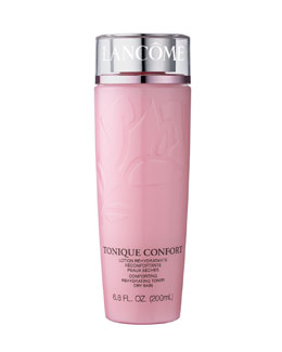 Lancome Tonique Confort Comforting Rehydrating Toner, 200mL