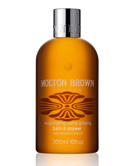 Molton Brown Invigorating Suma Ginseng Bath & Shower