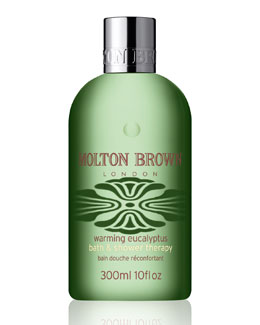 Molton Brown Warming Eucalyptus Bath & Shower