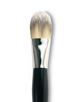 Laura Mercier Creme Cheek Colour Brush