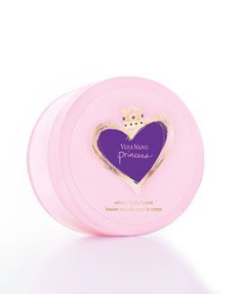 Vera Wang Princess Body Butter
