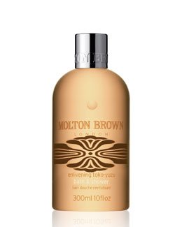 Molton Brown Enlivening Toko-Yuzu Bath & Shower