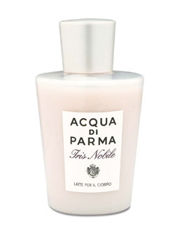 Acqua di Parma Body Lotion