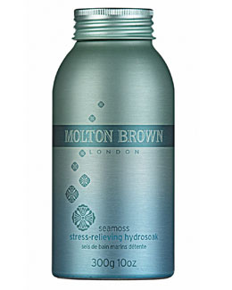 Molton Brown Seamoss Stress-Relieving Rydrosoak