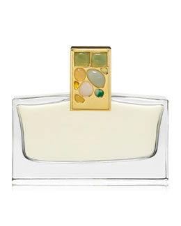 Estee Lauder Private Collection Tuberose Gardenia Parfum