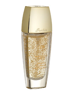Guerlain L'Or Makeup Base