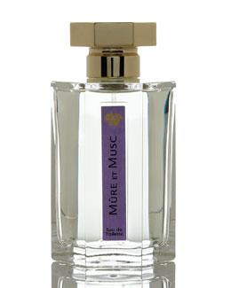 L'Artisan Parfumeur Mure et Musc Eau de Toilette