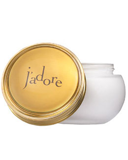 Dior Beauty J'adore Body Cream