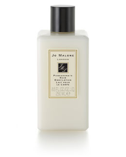 Jo Malone London Pomegranate Noir Body Lotion, 8.5 oz.