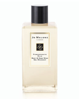 Jo Malone London Pomegranate Noir Body & Hand Wash, 8.5 oz.