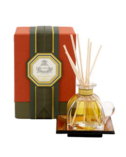 Agraria Golden Pomegranate AirEssence With Tray