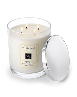 Jo Malone London Pomegranate Noir Luxury Candle, 88 oz.