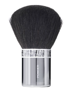Dior Beauty Bronzer Brush