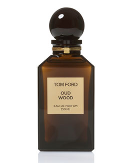 Tom Ford Fragrance Oud Wood Eau de Parfum, 8.4 ounces