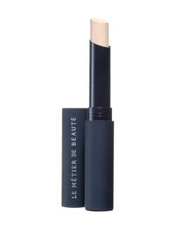 Le Metier de Beaute Classic Flawless Finish Concealer SPF 18