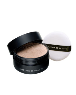 Le Metier de Beaute Classic Flawless Finish Loose Powder