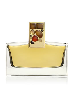Estee Lauder Private Collection Amber Parfum, 1.0 ounce